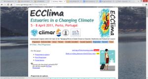 ECClima