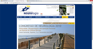 Neurologia 2010