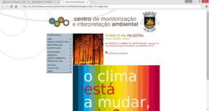 CMIA Vila do Conde